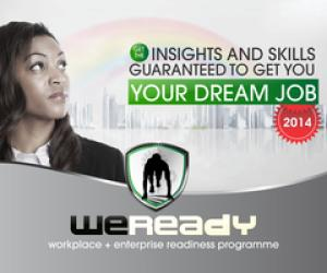 2014-weready-workplace-enterprise-readiness-prog-04