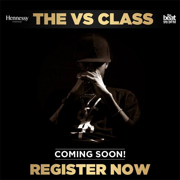 Hennessy-Nigeria-1396003935