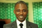 Japeth-Omojuwa-Editor-AfricanLiberty.org_-300x196