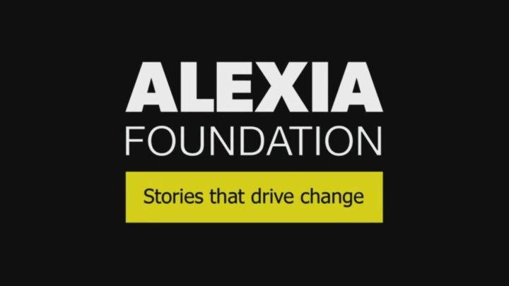 alexa-foundation-stories1