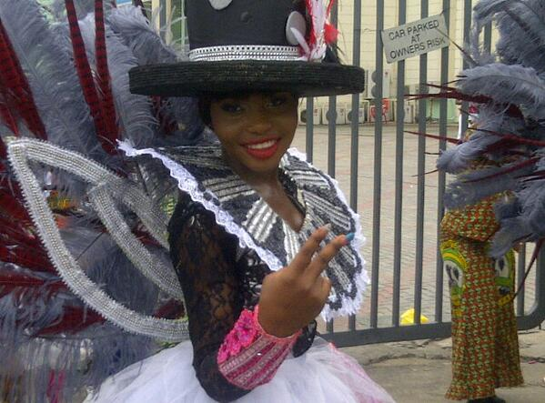 """Alt=""""LagosCarnival scenes"""""""