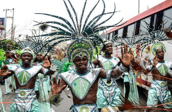 """<img src=""""http://www.idriftonline.wordpress.com/bandsatlagoscarnival.jpg"""" alt=""""Lagos Carnival"""" />"""
