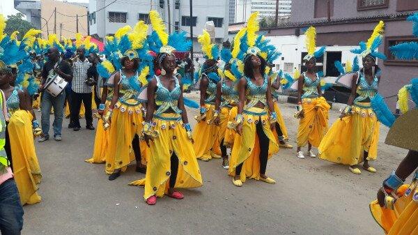 "<img src=""http://www.idriftonline.wordpress.com/gelzatlagoscarnival.jpg"" alt=""Lagos Carnival"" />"