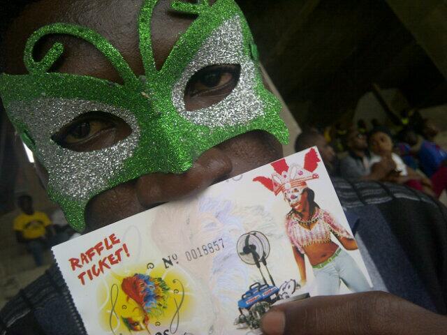 "<img src=""http://www.idriftonline.wordpress.com/ticketatlagoscarnival.jpg"" alt=""Lagos Carnival"" />"