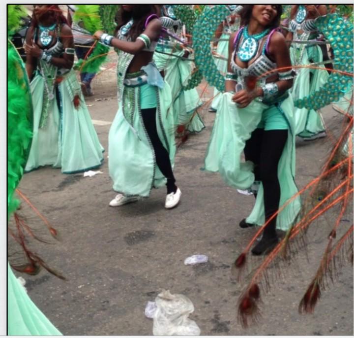 "Alt = ""Lagos Carnival"""