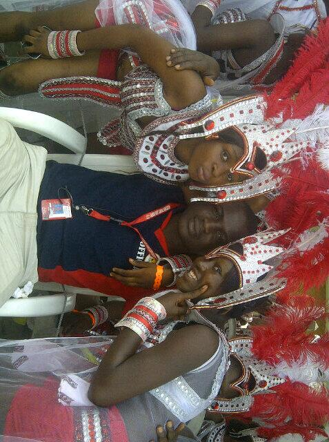 "<img src=""http://www.idriftonline.wordpress.com/gelsatlagoscarnival.jpg"" alt=""Lagos Carnival"" />"
