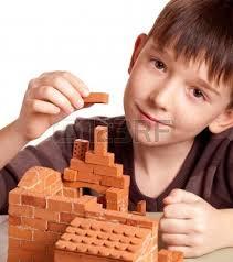 toy build
