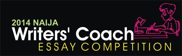 alt=writers' coach image