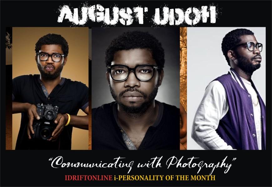 "alt=""August Udoh"""