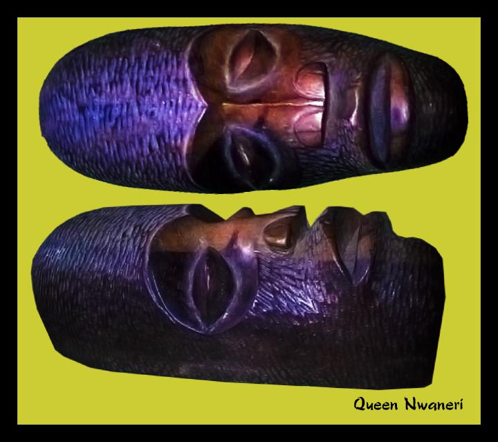 """alt=""""Queen Nwaneri"""""""