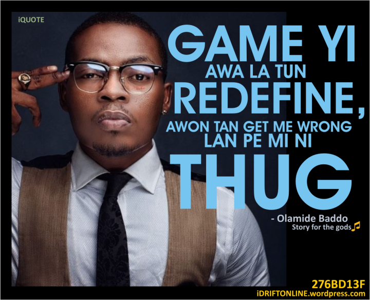 "alt=""Olamide Quote 12"""