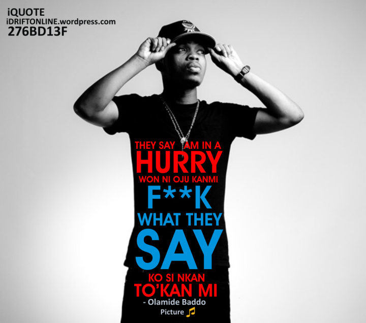 "alt=""Olamide Quote 6"""