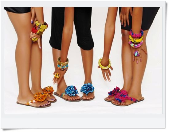 ankara-accessories