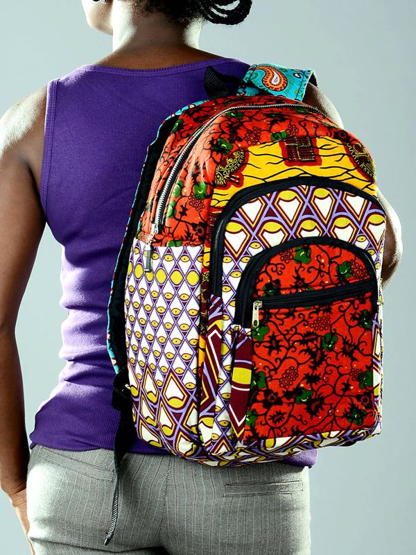 ankara-back-packs-6