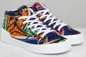 Ankara-shoe1
