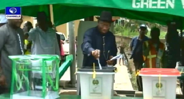 alt=nigeriadecides