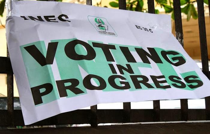 Alt= #nigeriadecides