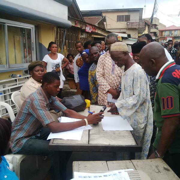 "alt=""#nigeriadecides"""