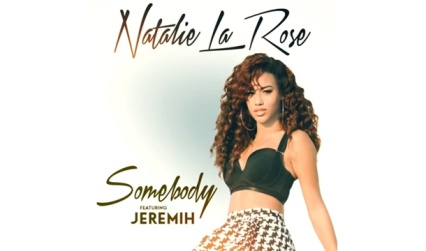 Natalie-La-Rose-Somebody-Ft-Jeremih