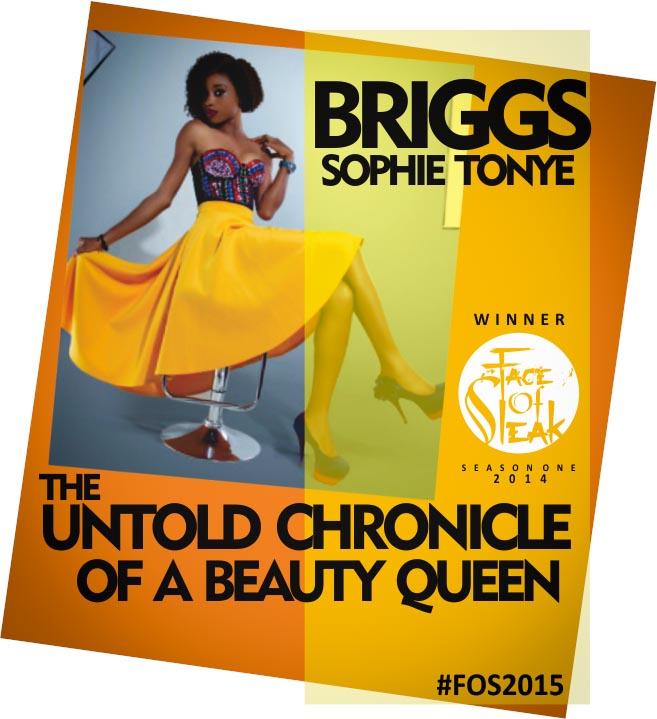 """Alt=""""Sophie Briggs"""