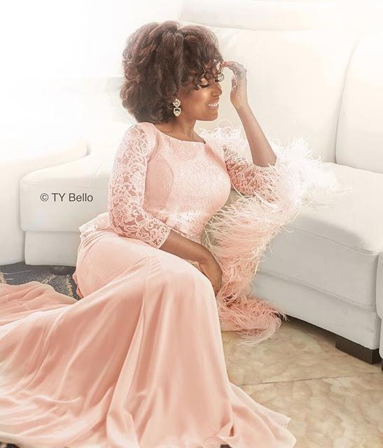 Linda-Ikeji-TY-Bello-ThisDay-Style-2017-5-BellaNaija